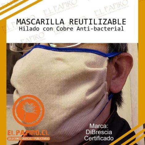 Mascarillas_Cobre-1.jpg