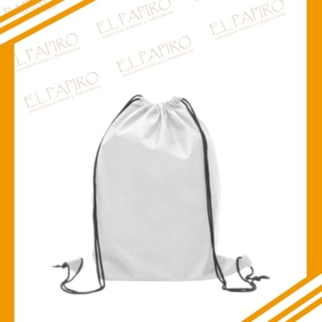 Resma Papel Carta Multipropósito (26)