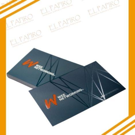 Resma Papel Carta Multipropósito (3)