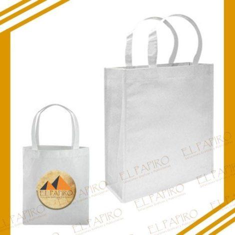 bolsas-reutilizables2-1.jpg