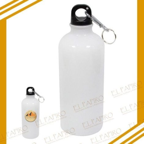botellas-1.jpg
