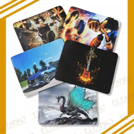 mouse-pad-2-1.jpg