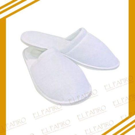 pantuflas-1.jpg