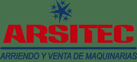 LOGO_ARISTEC_Web